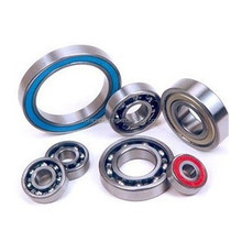 China durable and high durability ball bearing 6014 with good performance