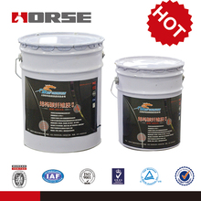 HORSE HM-180CE carbon fiber levelling adhesive for concrete repair or levelling