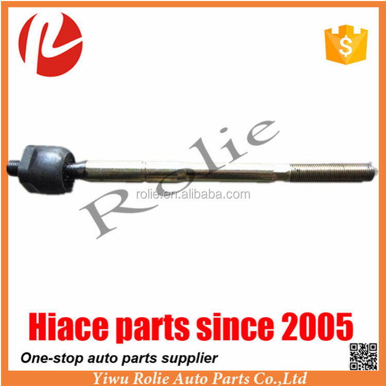 Toyota Hiace Suspension Parts Accessories Ball Joint For Toyota