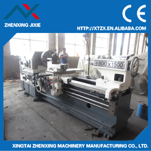 metal spinning lathe lathe turning machine cw machines