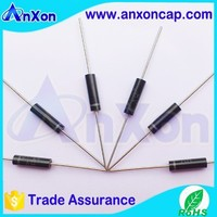 12KV 350mA Diode for Laser power supply