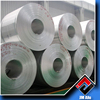 price 1mm thick 5083 aluminum coil roll