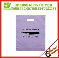 Give Away Brand Printed Plastic Shopping Bag