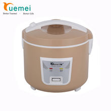 Lianjiang new mini portable travel national 1.2l-1.8l multi industrial mac and cheese rice cooker of thailand