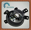 auto manufacturer and wholesaler for european car parts Front Fog Light