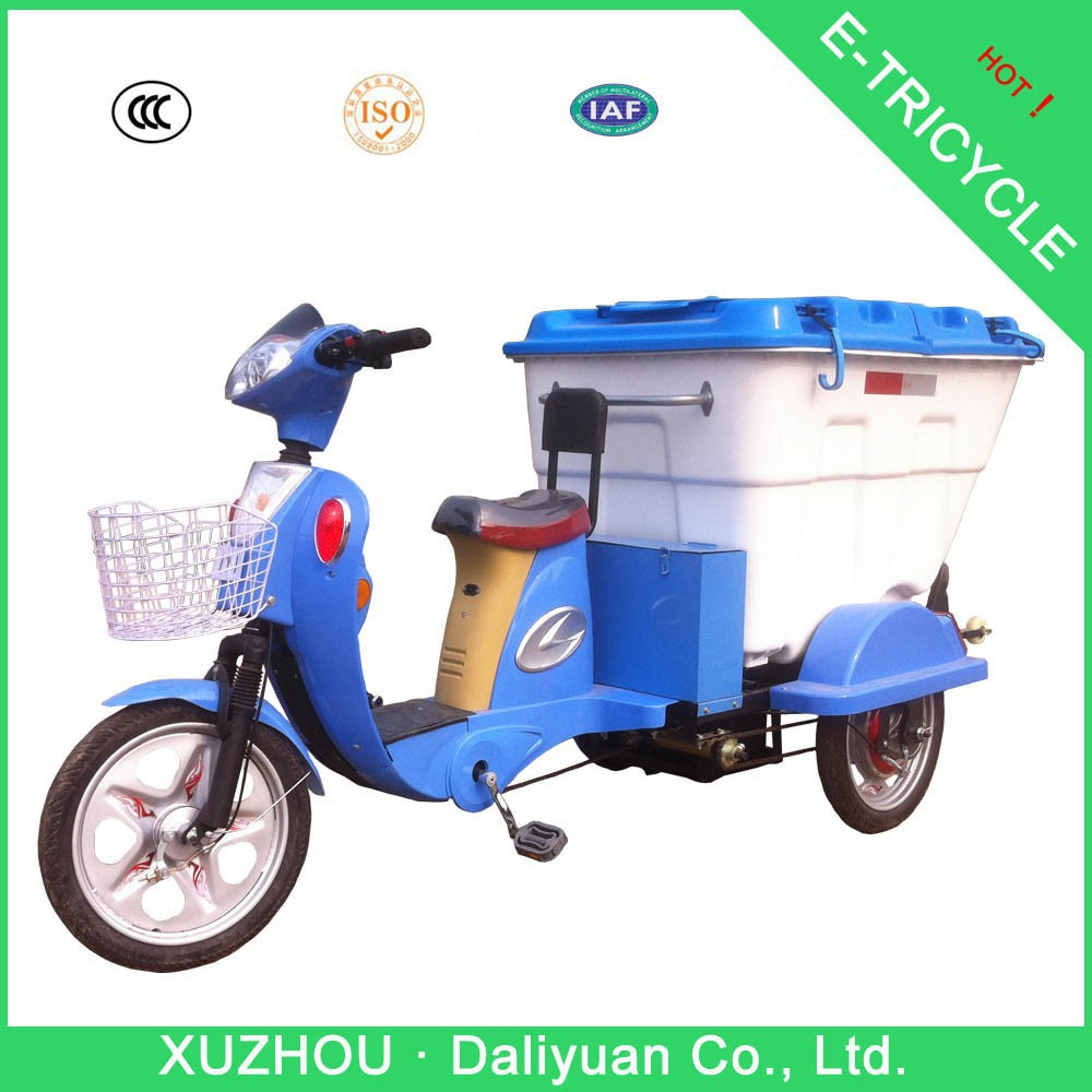 3-wheel motorcycle car passenger enclosed cabin 3 wheel motorcycle