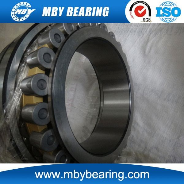 China HIGH PRECISION Aluminum wheel Cylindrical Roller Bearing NN3022