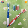 Free sample adult fda approved toothbrush manufacturer own design