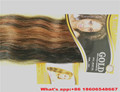 Rebecca noble gold synthetic weave original brand MELODY TOO P3/41 230gr rebecca hair