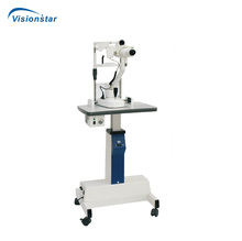 YZ38 Optical instrument good quality price of keratometer