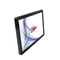 COT215-CFK03 21.5 Inch Touch Screen Full Hd Ips Panel Monitor With Multi Touch P-CAP touch screen