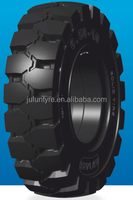 china top brand tire, china top quality tire