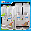 new type commercial cold juice dispenser /fruit juicer dispenser