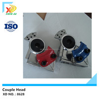 XIONGDA Auto Parts Palm Couple Head