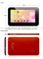 PF-M8850-2 tablet pc android 4 0