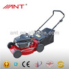 ANT186P hot sale 18 inch robotic lawn mowers