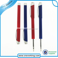 factory wholesale hand shape pen giveaway gift
