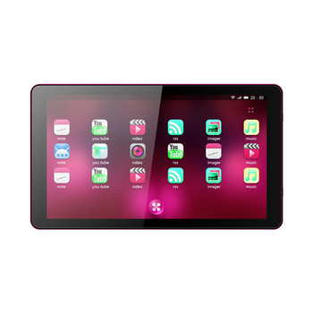 "Custom made tablets from China 10 inch/inches GPS tablet tablets 10""/10 inches android 1g RAM tablet android 10inch"