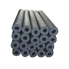 polyolefin fire rated insulation heat shrink tube material