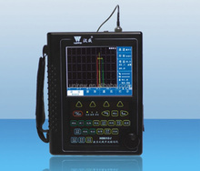 ZHONGKE HS610e Enhanced Digital Ultrasonic Flaw Detector (CHINESE ACADEMY OF SCIENCES)