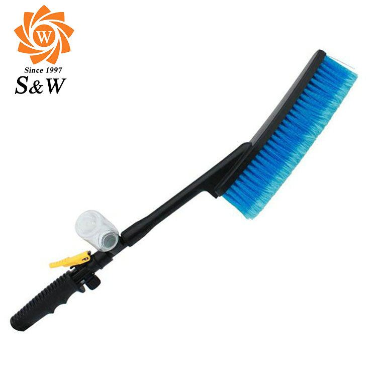 Hot Selling ODM Avaliable hand car wash supplies