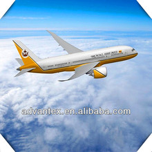 cheap air freight to Luzon from China