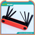 carbon steel bicycle repair tool