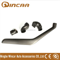 4WD snorkel for Ranger snorkel car snorkel 4x4
