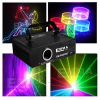china disco light 600mw mini laser show system for night club decor