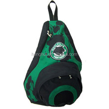 Fashionable Cheap Duffle Bags Travel Luggage Duffle Bag For Teens