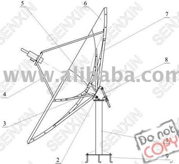 Satellite Tv Wiring Schematic furthermore Rca Tv Fuse likewise Panasonic Tv Parts Replacement moreover Magnavox Schematic Diagram moreover Direct Tv Wiring Schematic. on vizio tv parts