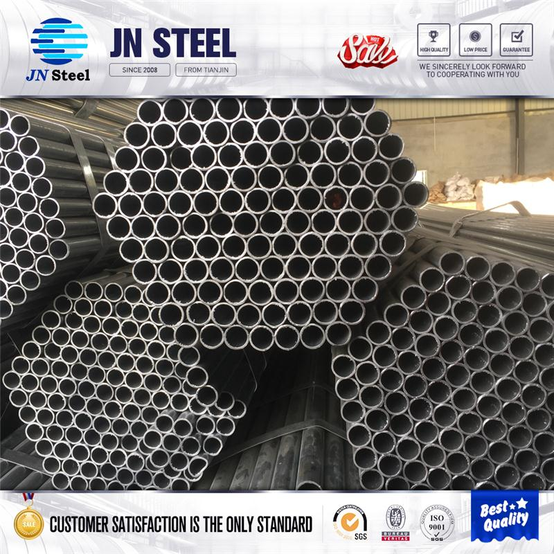 galvanized welding steel pipe seamless pipe elbow Alibaba.com