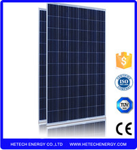 China wholesale alibaba best selling Chaep photovoltaic 240w 12v solar panel