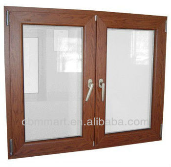 Old Wood Windows For Sale Buy Old Wood Windows For Sale