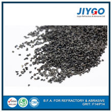 Block Shape And Bauxite And Anthracite Material Refractory Raw Material Brown Corundum Powder