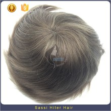 Alibaba China Hot New Products Men Toupee
