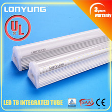 3ft T8 led tube light led tube 8 high powerful 12w led t8 tub8