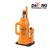 High Quality And Cheap Price Hydraulic Bottle Jacks 2T/6T/12T/20T