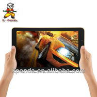 7 inch 3G Dual Core MTK6577 Tablet PC 9 inch 3g tablet pc
