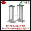 /product-gs/factory-oem-odm-customized-stainless-steel-aluminum-folding-table-leg-for-garden-bench-60401384587.html