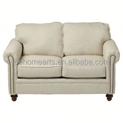 SFM00007 new & hot good quantity with great price standard size europa sofa