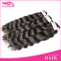 best selling hair products professional with fashion style