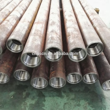 API 5CT super L80 13CR casing steel pipe