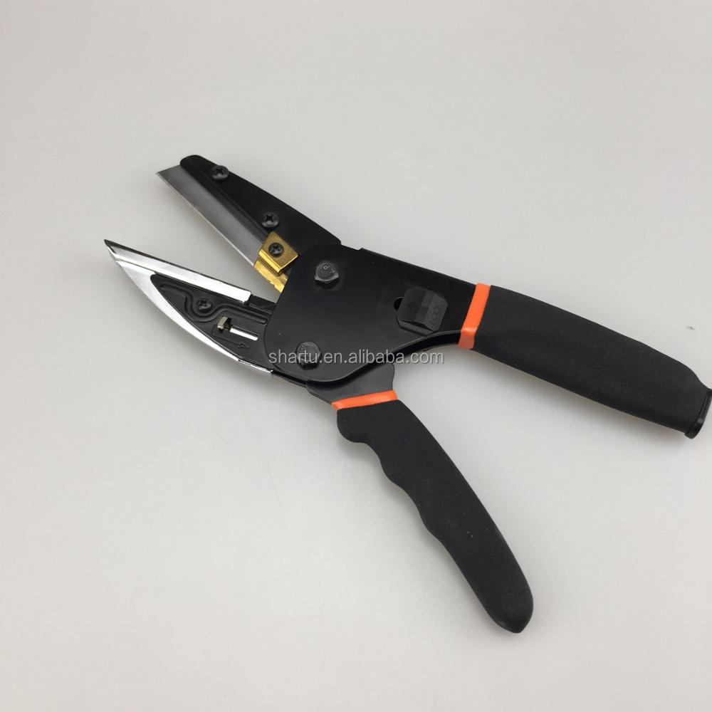 Multi Cut 3 In 1 Power Cutting Tool With Built-in Wire Cutter ...