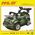 113945-(G1003-7466A) RC Ride On Car,ride on car with rubber tires