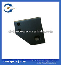 High Standard Precision sheet metal fine blanking manufacturer