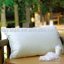 hotel pillow inner,pillow inserts,down pillow inner
