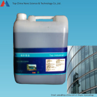 Liquid Nano UV protection Glass Coating