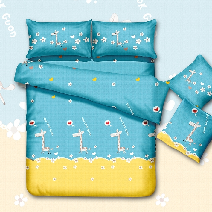 wholesale lot stock bed cover sets designs bedding sheet