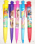 promotion plastic giant pen / 285*35 mm